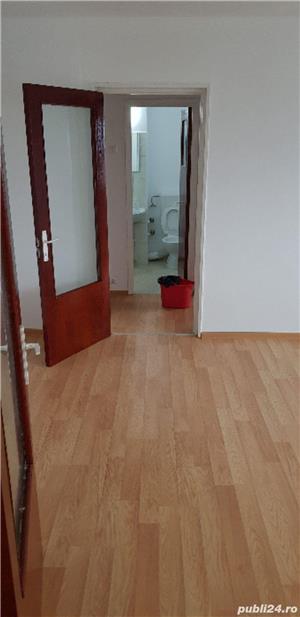 Vand apartament confort 1 - imagine 7