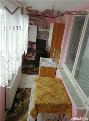 Apartamemt 2 camere, zona de sus - imagine 4