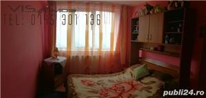 Apartamemt 2 camere, zona de sus - imagine 2