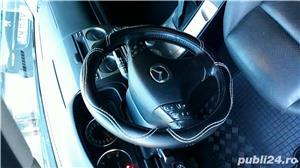 Mazda MAZDA6 - imagine 4