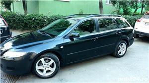 Mazda MAZDA6 - imagine 5