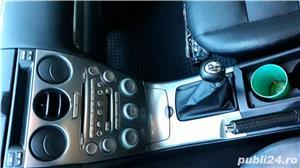 Mazda MAZDA6 - imagine 9