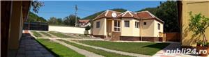 Vand casa in loc. Subcetate (langa Hateg) - imagine 5
