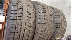 Pirelli 285 35 r22 - imagine 1