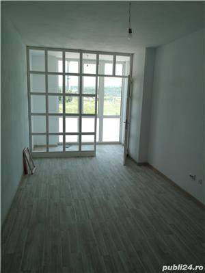 Apartament 2 camere- Zona CUG- Lunca Cetatuii - imagine 2