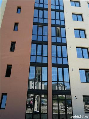 Apartament 2 camere- Zona CUG- Lunca Cetatuii - imagine 1