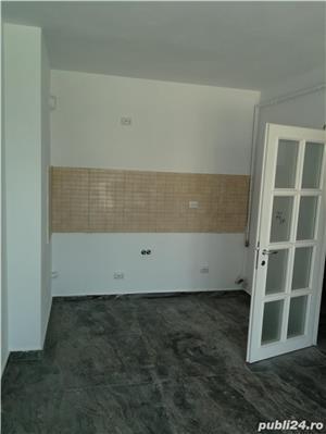 Apartament 2 camere- Zona CUG- Lunca Cetatuii - imagine 9