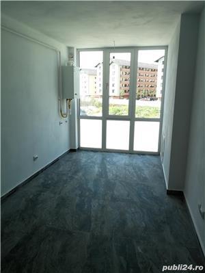Apartament 2 camere- Zona CUG- Lunca Cetatuii - imagine 7