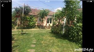 Casa LUX langa padure,aproape de Oradea,Urvind - imagine 10