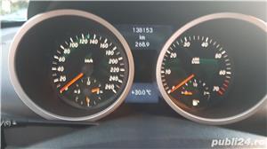 Mercedes-benz SLK 200 - imagine 17