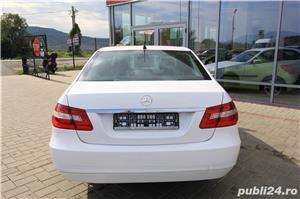 Mercedes-benz CE 200 - imagine 6