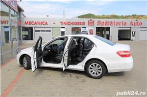 Mercedes-benz CE 200 - imagine 10