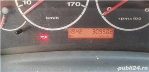 Fiat Ducato - imagine 6
