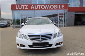 Mercedes-benz CE 200 - imagine 5