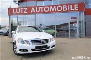 Mercedes-benz CE 200 - imagine 2