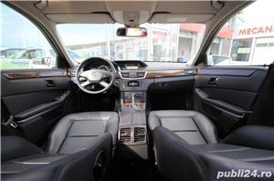 Mercedes-benz CE 200 - imagine 8