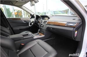 Mercedes-benz CE 200 - imagine 9