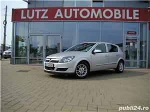 Opel astra - imagine 10