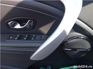 Renault Mégane - imagine 7