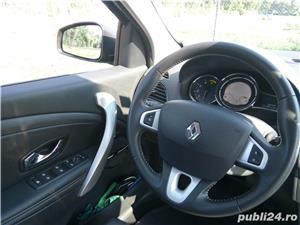 Renault Mégane - imagine 9