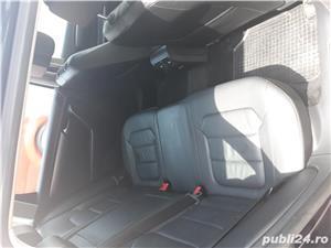 Vw Passat B7 1,6 diesel - imagine 3