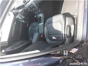 Vw Passat B7 1,6 diesel - imagine 5
