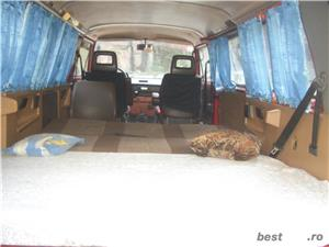 Vw T3 multivan-original.motor JX.cutie  5 trepte;3H--itp 07 /05 2021 - imagine 4