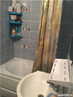 Vand urgent apartament 2 camere - imagine 5