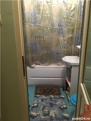 Vand urgent apartament 2 camere - imagine 9
