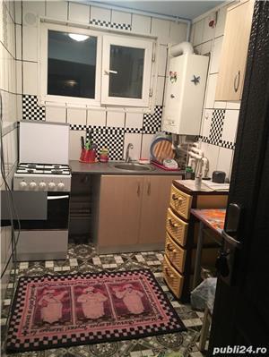 Vand urgent apartament 2 camere - imagine 10