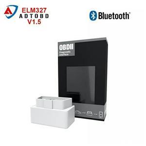 OBD2 ELM327 scaner diagnoza defecte auto pe Bluetooth - imagine 2