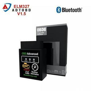 OBD2 ELM327 scaner diagnoza defecte auto pe Bluetooth - imagine 4