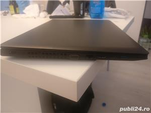 Laptop Lenovo G50-80 I7-5500U, 12 GB RAM, 250 GB SSD+ 1TB HDD,2GB ATI Video - imagine 4