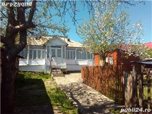 casa zona linistita  - imagine 1