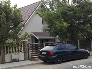 Casa Tunari, Ilfov - imagine 4