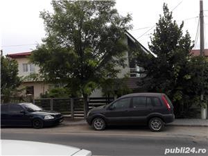 Casa Tunari, Ilfov - imagine 3