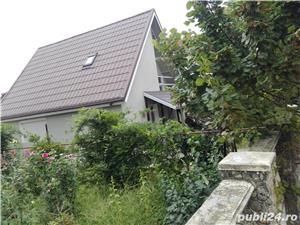 Casa Tunari, Ilfov - imagine 6