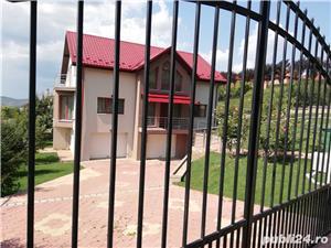 Vanzare casa zona rezidentiala - imagine 1
