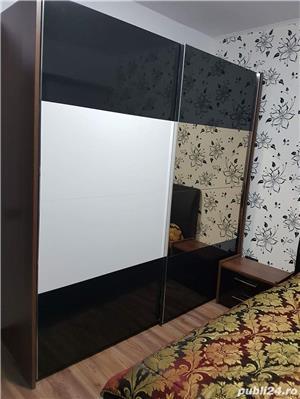 Apartament 3 camere, mihai viteazul,sibiu - imagine 3