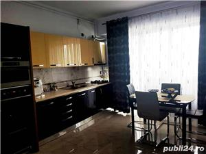 Apartament 3 camere, mihai viteazul,sibiu - imagine 2