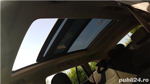 Opel Insignia Sports Tourer CDTI 03.2012 Full panoramic - imagine 8