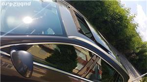 Opel Insignia Sports Tourer CDTI 03.2012 Full panoramic - imagine 9
