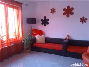 Apartament 2camere Mall Vitan - imagine 1