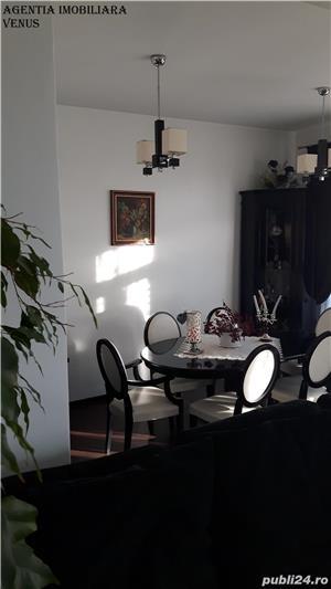 Casa noua la Lebada - imagine 2