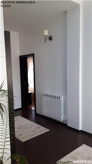 Casa noua la Lebada - imagine 3