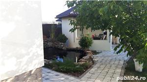 Casa noua la Lebada - imagine 6