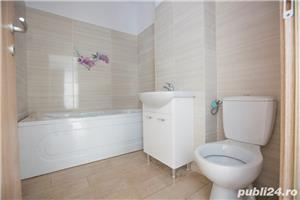 Apartament 2 Camere  Dimitrie Leonida 51900 Euro - imagine 5