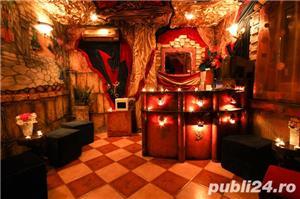 Vand brand saloane de masaj HotAngels, 12 ani vechime, 3 saloane, 30 posturi de lucru simultan. - imagine 3