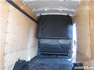 Ford Transit FCD duba - imagine 6