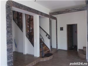 Vand Casa frumos modernizata zona Horea, in Oradea - imagine 2